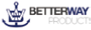 Betterway Products